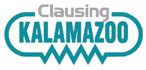 Clausing Kalamazoo Saws and Dust Collectors For Sale