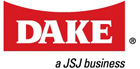Dake Machinery For Sale
