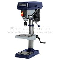 New PALMGREN Bench Drill Press for sale