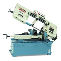 New BAILEIGH Horizontal Band Saw for sale