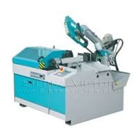 New KMT SAW Fully Automatic Mitering Band Saw for sale
