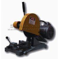 New KALAMAZOO Abrasive Cut-Off Saws for sale