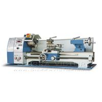 New BAILEIGH Variable Speed Bench Top Lathe PL-1022VS for sale