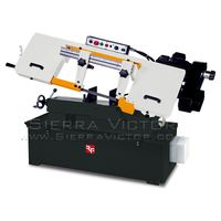 New RONG FU Variable Speed Band Saw for sale