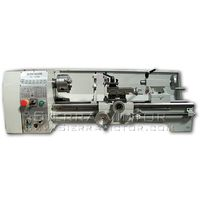 New BIRMINGHAM Bench Lathe for sale