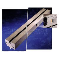 New SPECIFIC Deflection Compensation Holder for sale