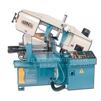 New BAILEIGH Automatic Metal Cutting Band saw for sale