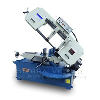 New BAILEIGH Single Miter Band saw for sale