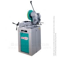 New KMT SAW Manual Cold Saw for sale