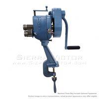 New ROPER WHITNEY Crimping & Beading Machine: NO. 0585 for sale