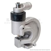 New ROPER WHITNEY Portable Ball Bearing Punch: No. 20CTL for sale