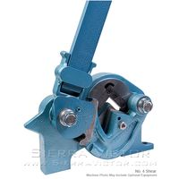 New ROPER WHITNEY Angle Iron Shear: NO. 4 for sale