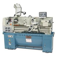 New BAILEIGH Metal Lathe for sale