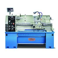 New BAILEIGH Economy Class Engine Lathe for sale