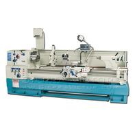New BAILEIGH Precision Metal Lathe for sale