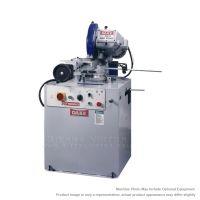 New DAKE Semi-Automatic Cold Saw: TECHNICS 350SA for sale