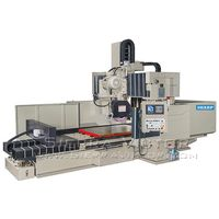 New SHARP Double Column Surface Grinder for sale