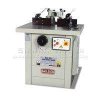 New BAILEIGH Spindle Shaper for sale
