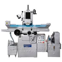 New SHARP Automatic Surface Grinder with NC for sale
