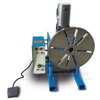 New BAILEIGH Welding Positioner for sale