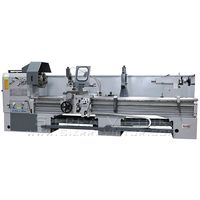 New LION Engine Lathe: 30-CU for sale