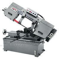 JET Metal Saws Available at Sierra Victor Industries