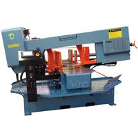 DOALL Metal Saws Available at Sierra Victor Industries