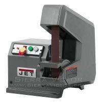 """JET BGB-142 1"""" x 42"""" Belt Grinder 3/4HP, 115/230V, 577100"""