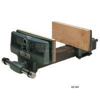 New WILTON Woodworking Vises for sale