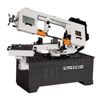 PALMGREN Metal Saws Available at Sierra Victor Industries