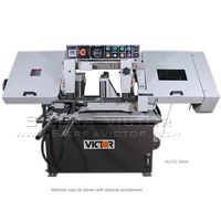 VICTOR Metal Saws Available at Sierra Victor Industries