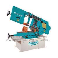 CLAUSING Metal Saws Available at Sierra Victor Industries