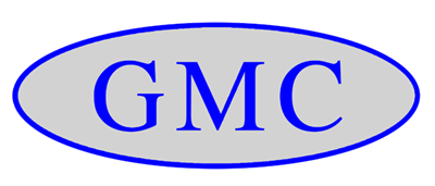 GMC Machine Tools Corp