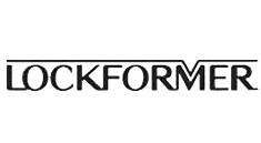 Duct Notcher by Lockformer