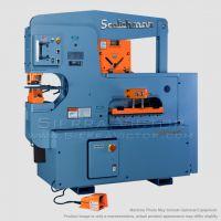 SCOTCHMAN Hydraulic Ironworker 12012-24M