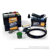 New HUTH Mitey Mate Jr Portable Air-Powered Expander: 1685S for sale