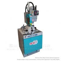 New KMT SAW Vertical Column Semi-Auto Cold Saw for sale