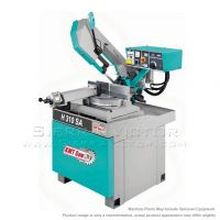 New KMT SAW Semi- Automatic AutoCut Mitering Band Saws for sale