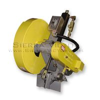 New KALAMAZOO Semi-Auto Non-Ferrous Saw Head HS14ASPH for sale