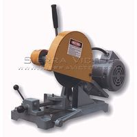 New KALAMAZOO Abrasive Cut-Off Saws for sale