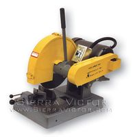 New KALAMAZOO Bench Industrial Abrasive Chop Saw for sale