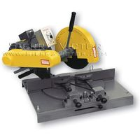 New KALAMAZOO Abrasive Mitre Saw KM10 for sale