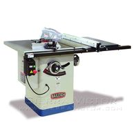 BAILEIGH Entry Level Cabinet Saw TS-1040E-30
