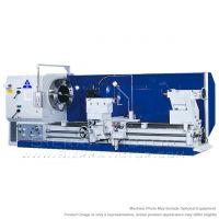 ACRA Heavy Duty Precision Gap Bed Engine Lathe 5100SGT