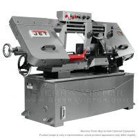 JET HBS-1018EVS EVS Horizontal Bandsaw 424470