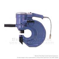 NITTO KOHKI SELFER ACE 52 Ton Portable Double-acting Hydraulic Puncher HS11-1624