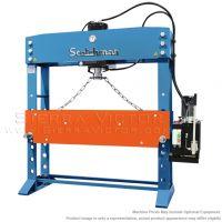 SCOTCHMAN 176 Ton Hydraulic Press PressPro 176