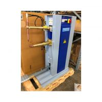 PROFAB 25KVA Air Operated Manual Foot Operated Spot Welder