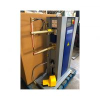 PROFAB 25KVA Air Operated Fully Automatic Spot Welder