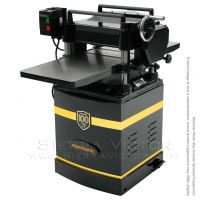 New POWERMATIC 15HH 3HP 1PH 230V Deluxe Planer 100 Year Limited Edition 1791213G for sale